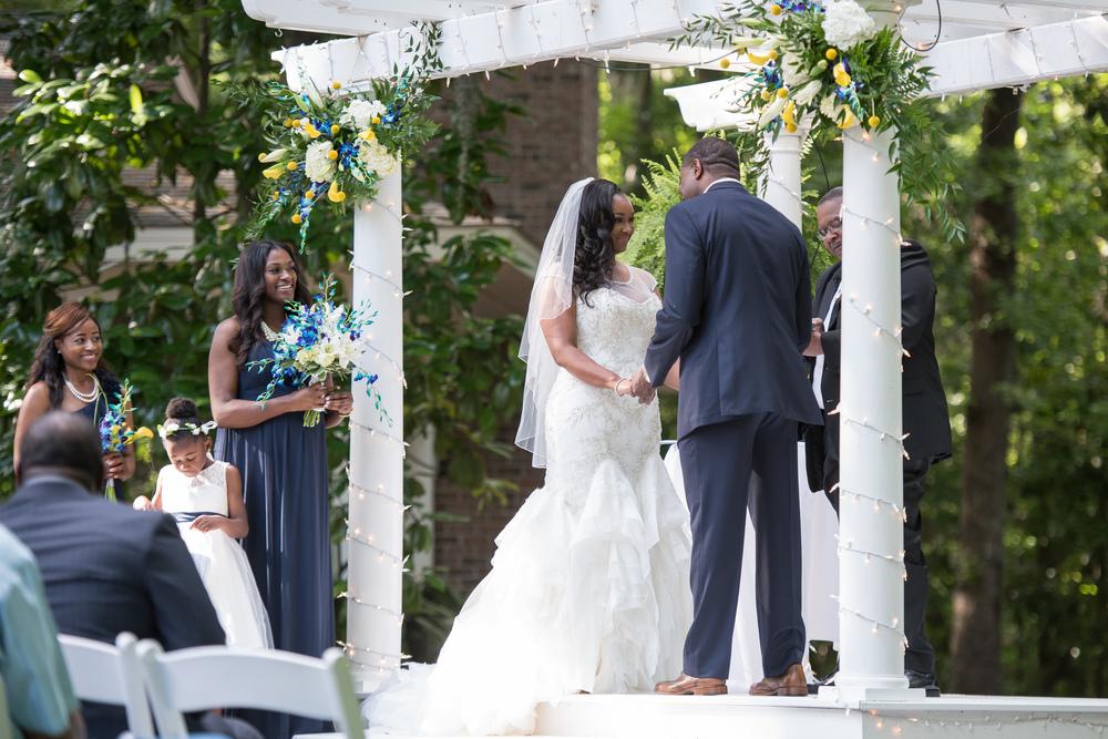 D+C+Wedding-28.jpg