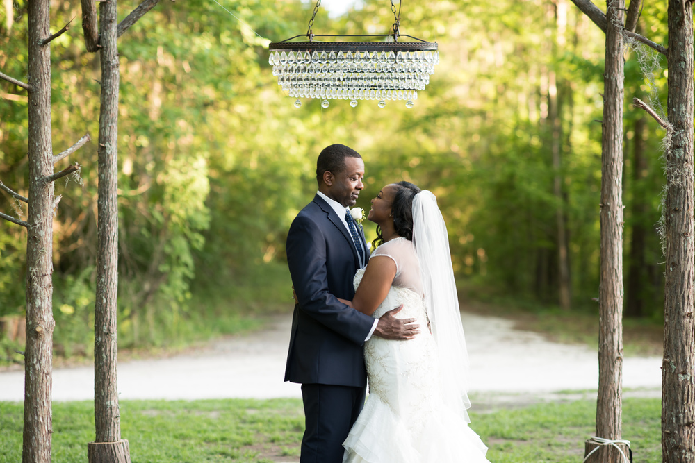 D+C+Wedding-32.jpg