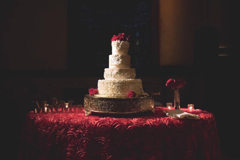 PT-Wedding-539.jpg