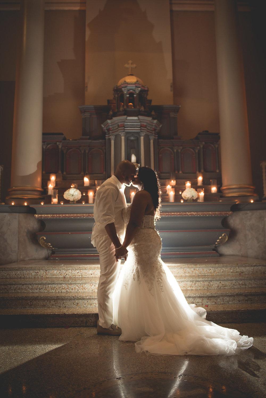 PT-Wedding-629.jpg