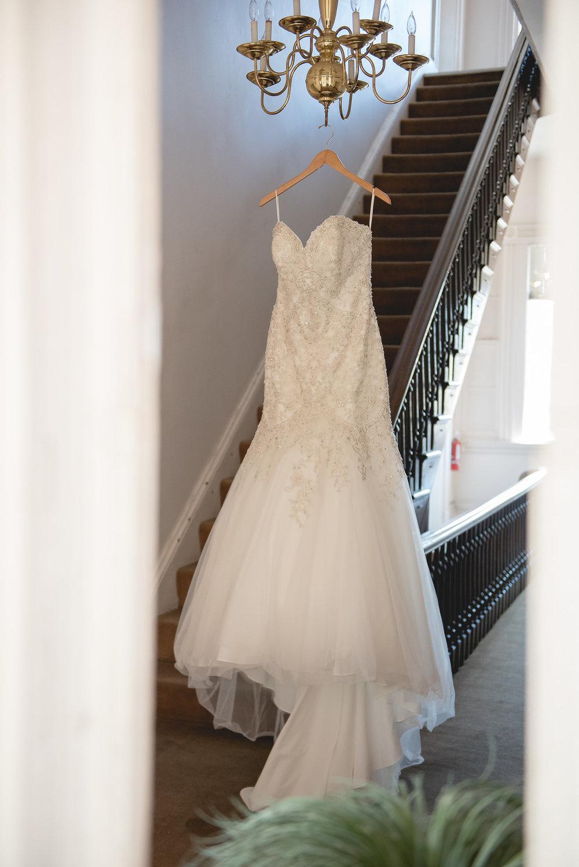 PT-Wedding-89.jpg