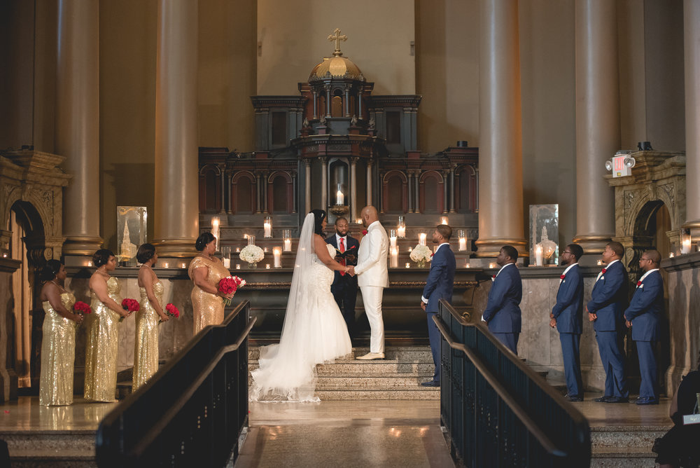 PT-Wedding-347.jpg
