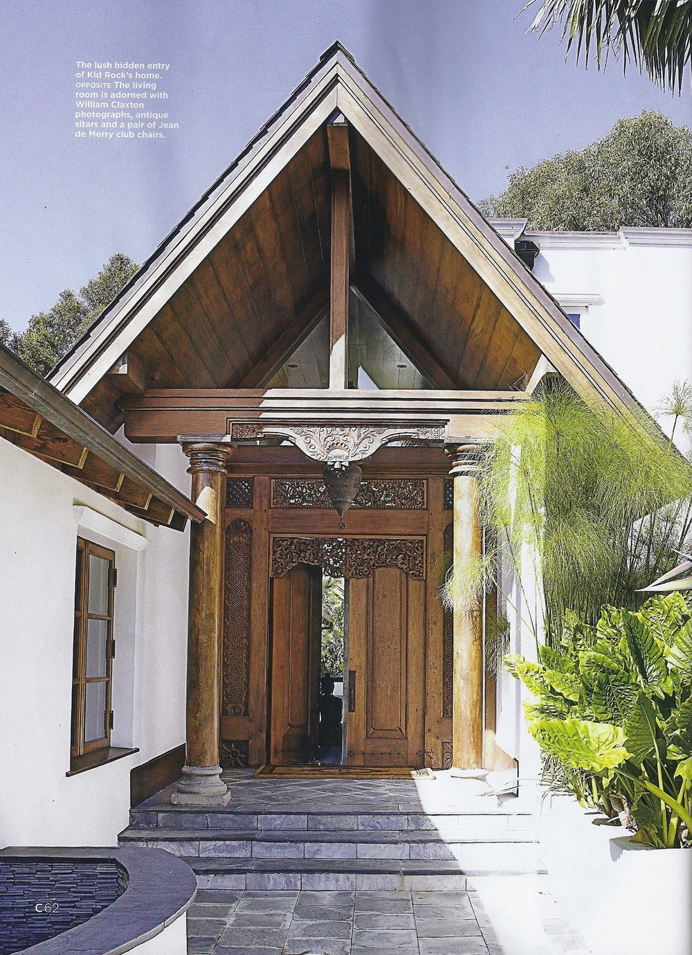 House Entry, C Magazine, Kid Rock.jpg