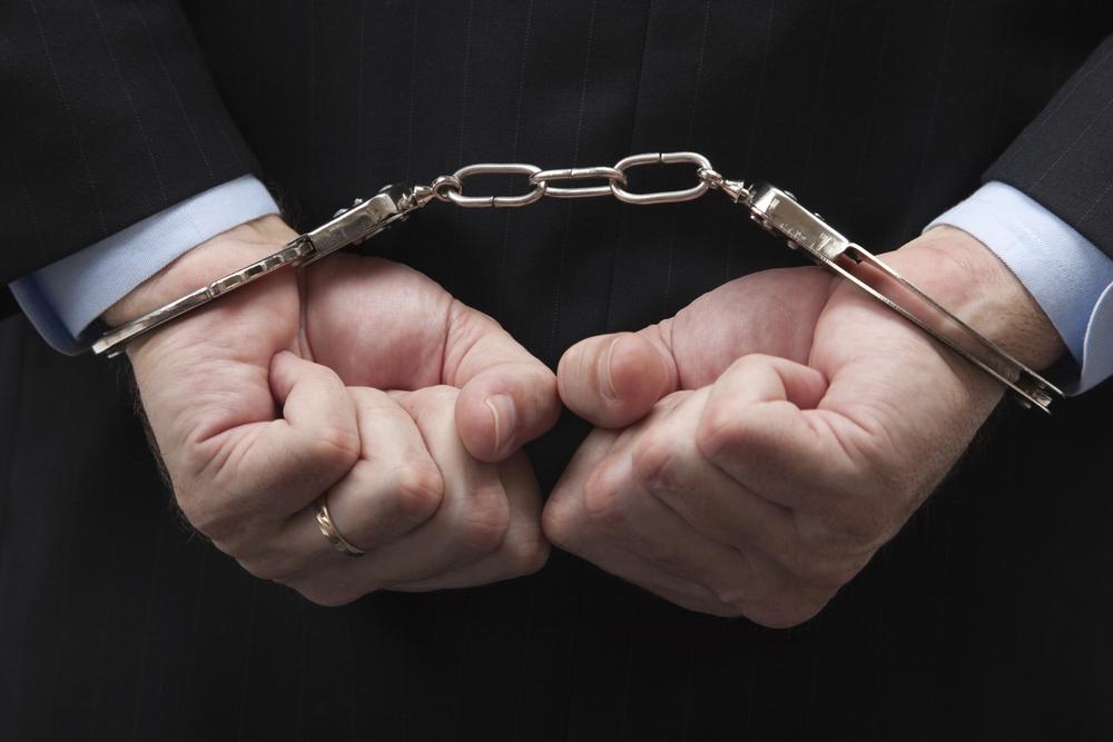 embezzlement theft and white collar crime Home / white collar crimes / embezzlement / employee theft by their nature, embezzlement and employee theft crimes are a document intensive crime.