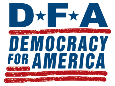 DFA-Logo-transparent-400.png