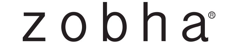 zobha_logo copy.png