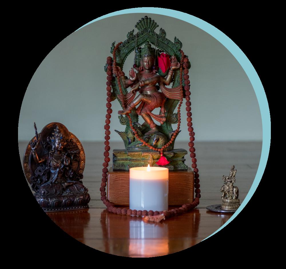 candle+buddha.png