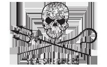 logo-sea-53d055c60da9b.png