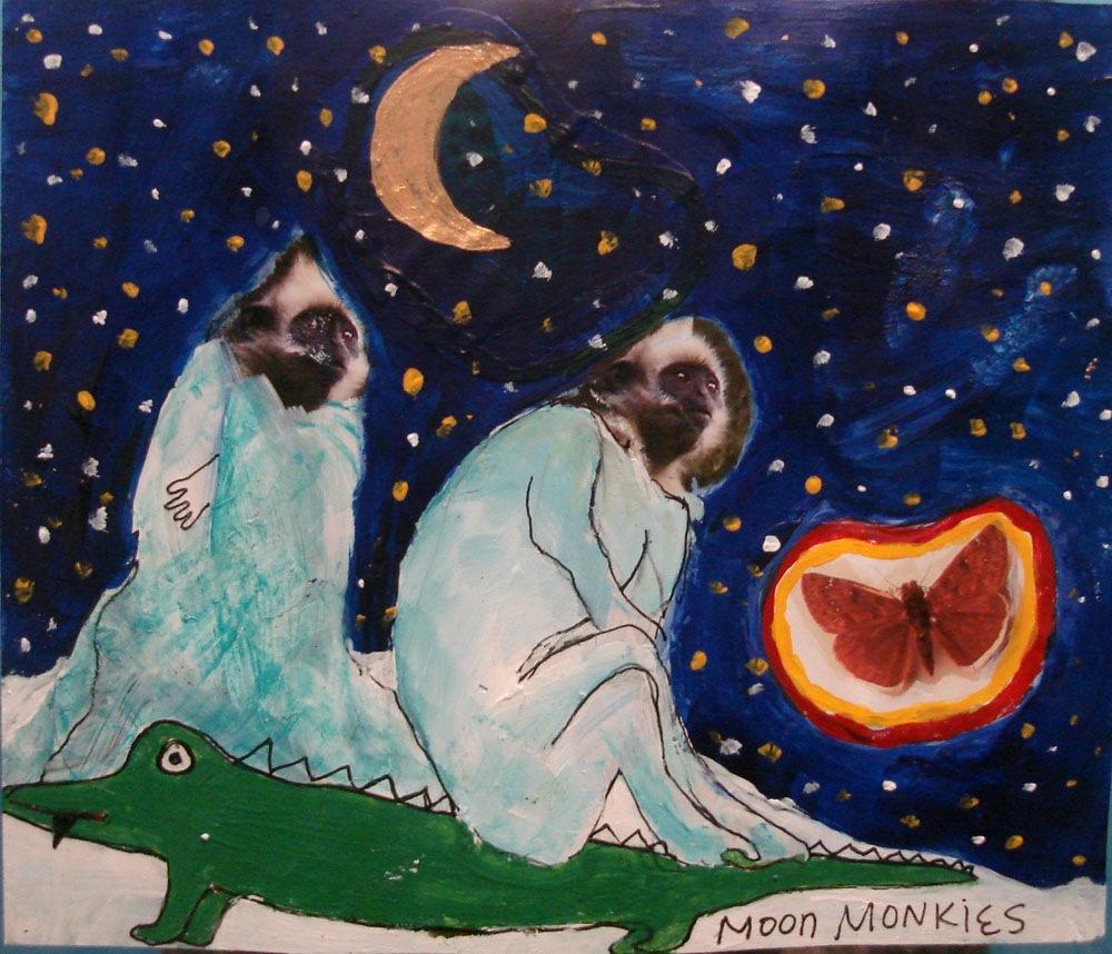 Moon Monkies.JPG