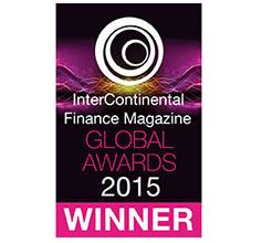 ICFM_2015_award.jpg