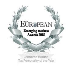 The European__2015_Award.jpg