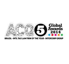 ACQ_Globalawards2014_Awards.jpg