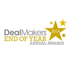 Dealmakes_Awards_2014.jpg