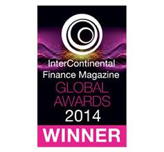 ICFM_Global Awards2014.jpg