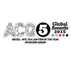 ACQ_Globalawards2015_Awards.jpg