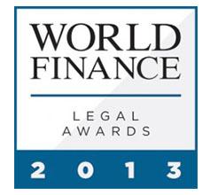 World Finance_Legal Awards_Awrads_2013.jpg