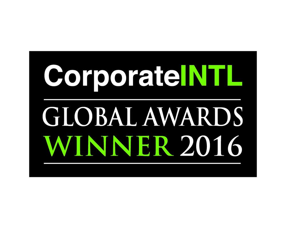 2016_Global_Awards_Winner-2.jpg