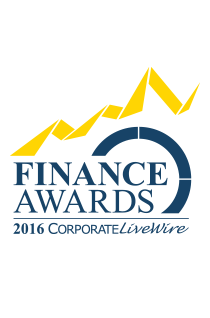 Corporate-Livewire_2016_awardlogo.png