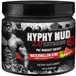 hyphy-mud-2.0-Watermelon.png