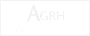 Agrh_logo_footer.png