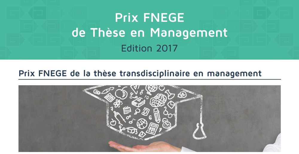 Prix FNEGE-theses-2017_Page_1.jpg