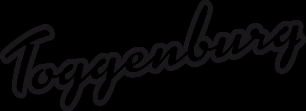 www.toggenburg.ch