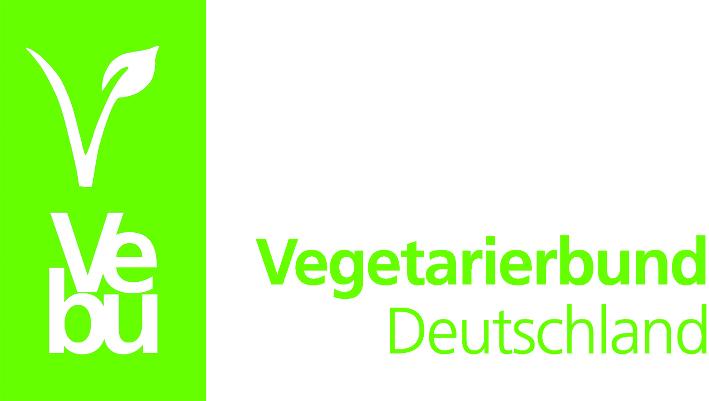 www.vebu.de
