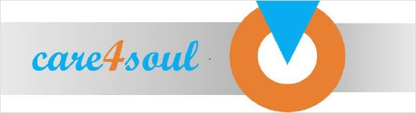 www.care4soul.ch