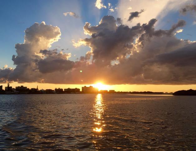 water sunset.jpg