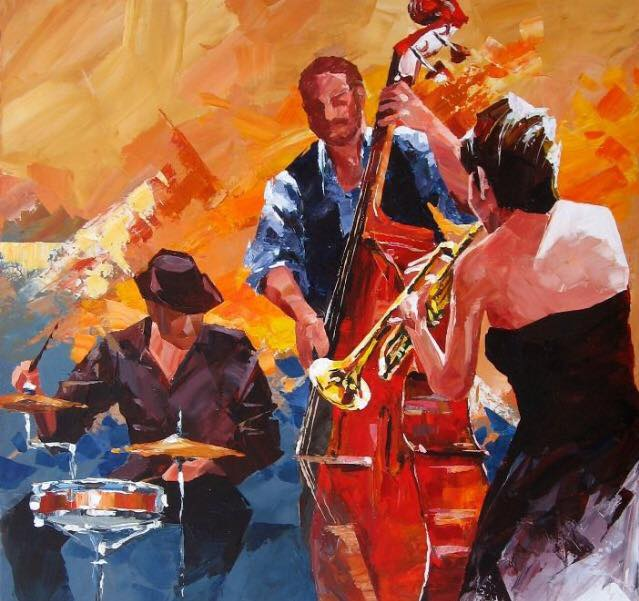 jazz musicians.jpg