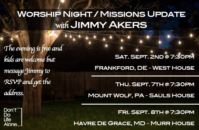 worship nights 1.jpg