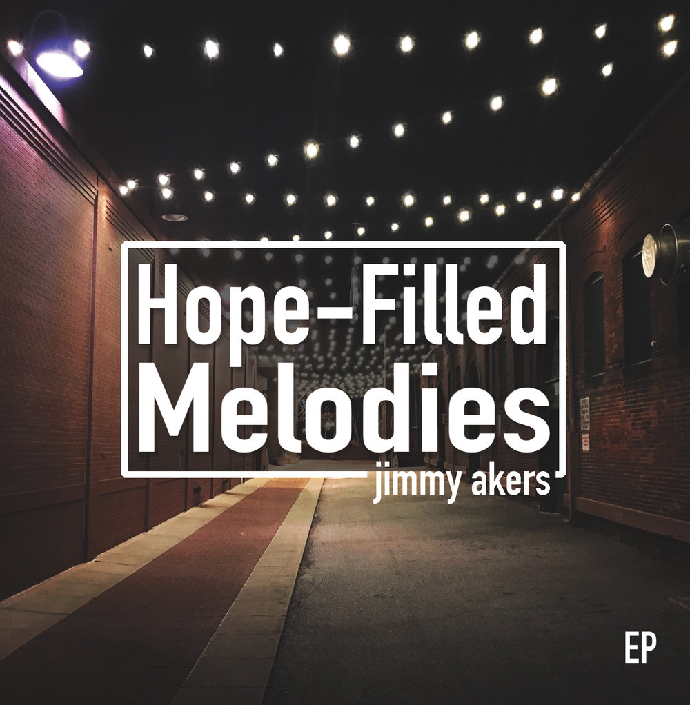 hope filled melodies ep.jpg