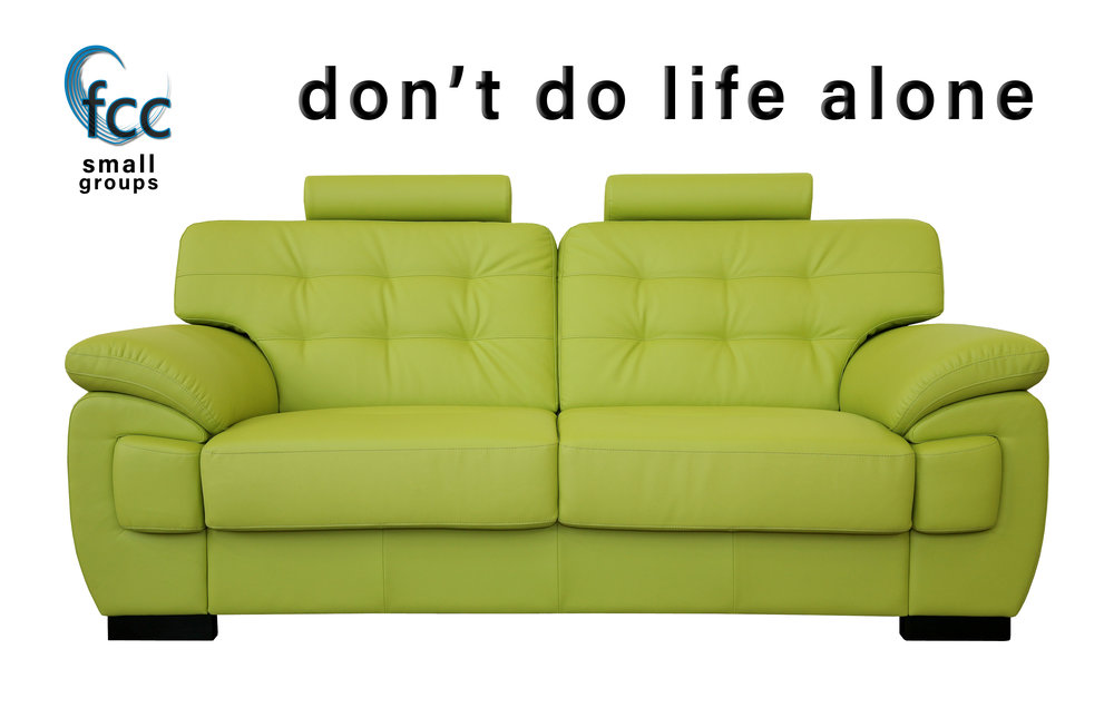 green couch.jpg