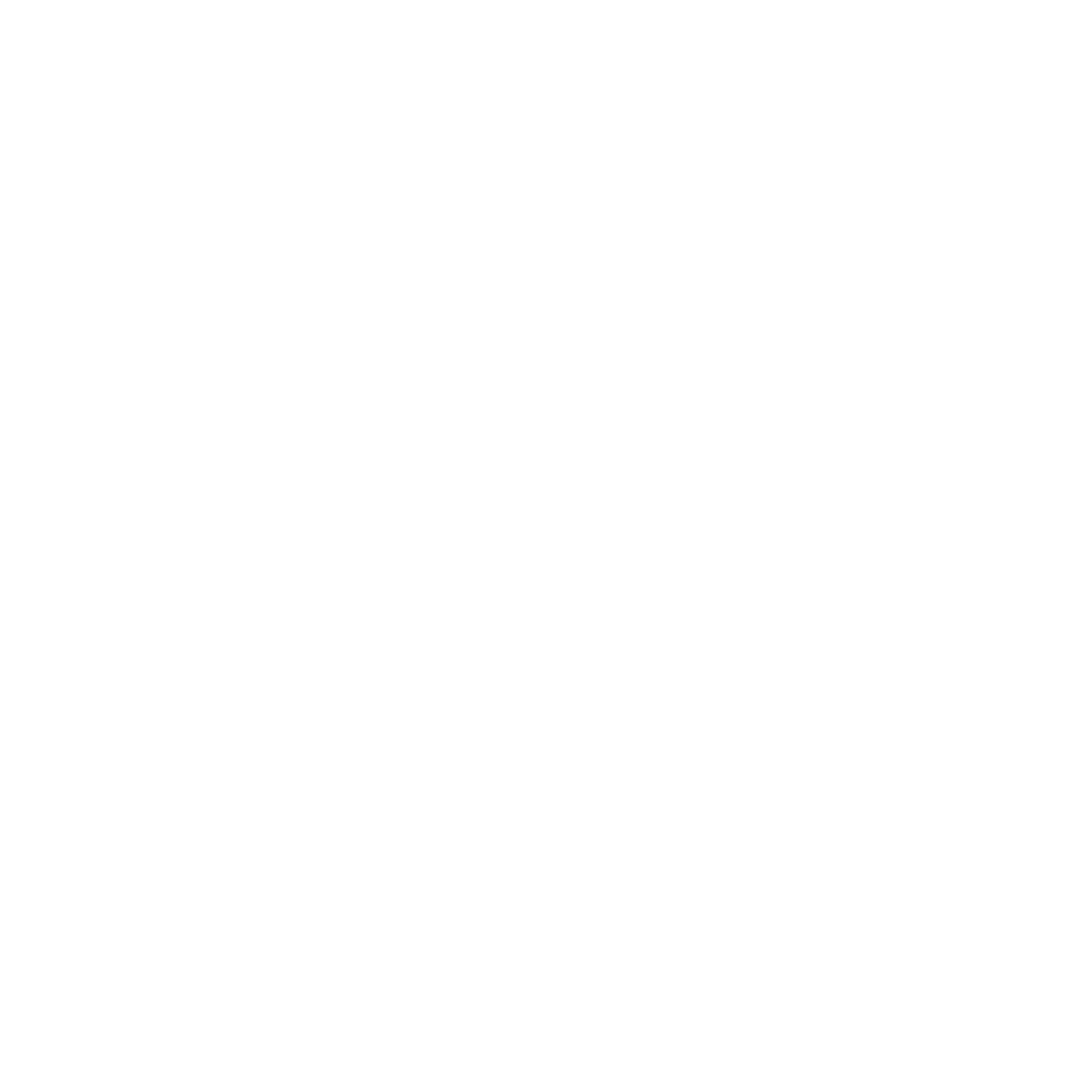 Don't Do Life Alone