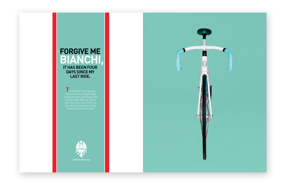 BIANCHI WEB READY3.png