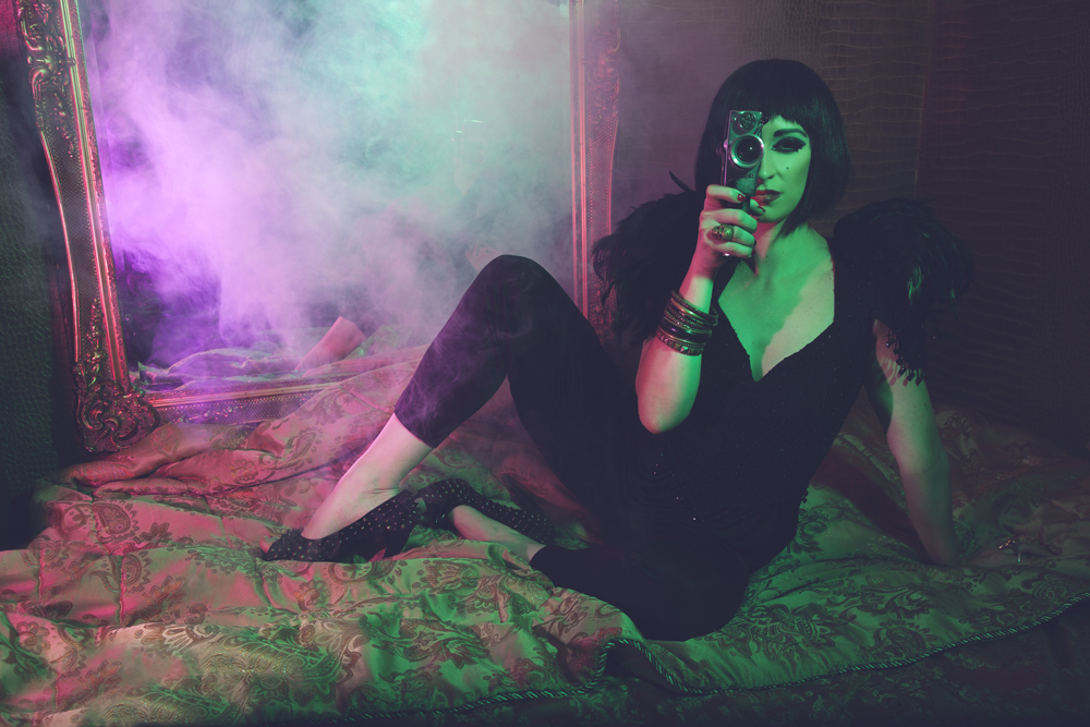 The_Little_Death_Club_Bernadette_Byrne_smoke_camera_by_Ayesha_Hussian_LO_RES.jpg