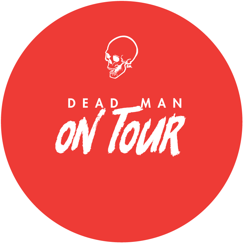 Dead-Man-Label-on-tour-