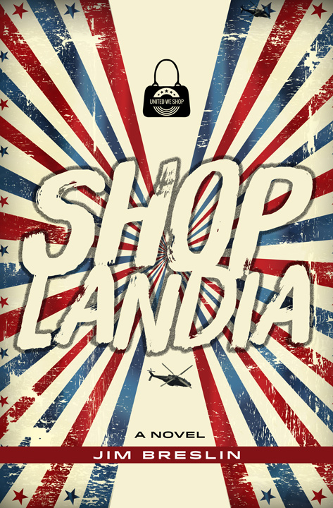 shoplandia3