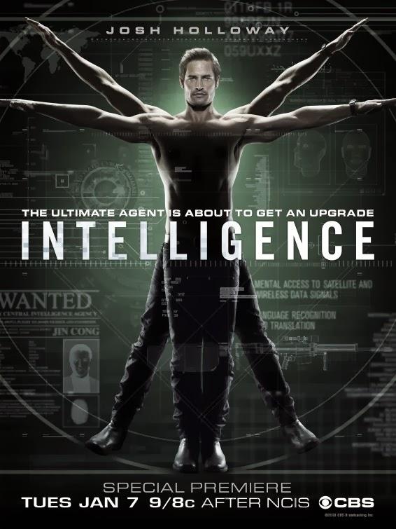intelligence_ver2