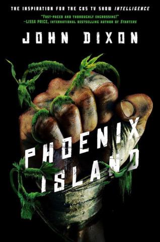phoenix-island-john-dixon