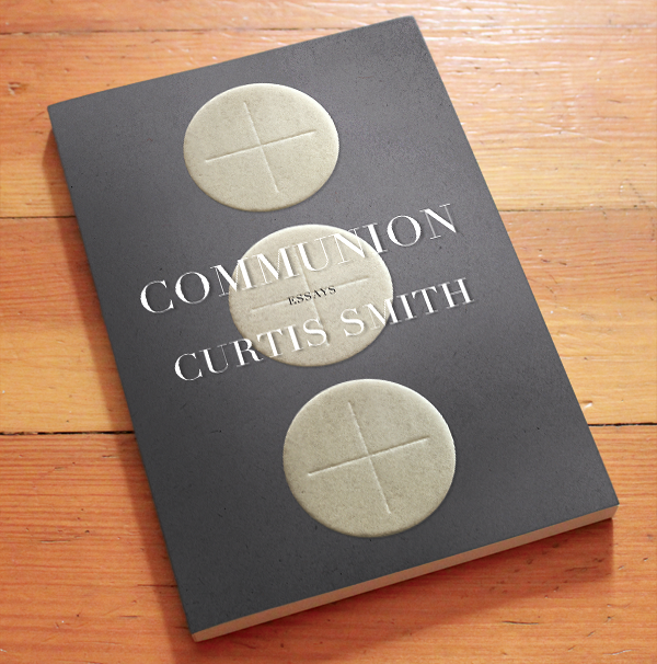Book_covers_communion