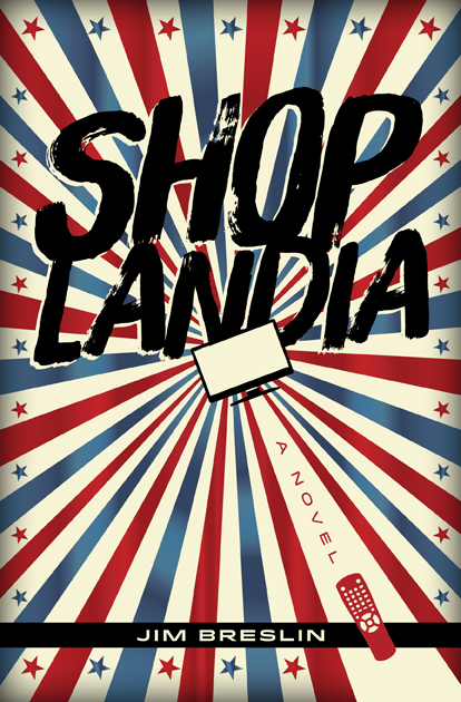 ShoplandiaBookCover5_5x8_5_Cream_290 copy