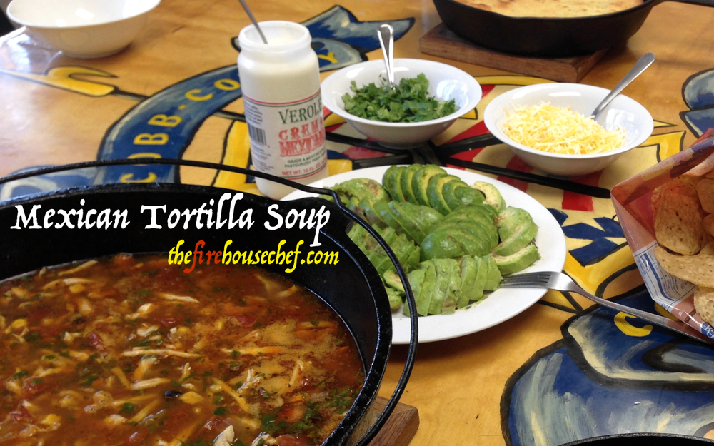 Mexican Tortilla Soup Promo Pic.png