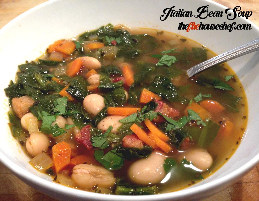 Italian Bean Soup Promo Pic.png