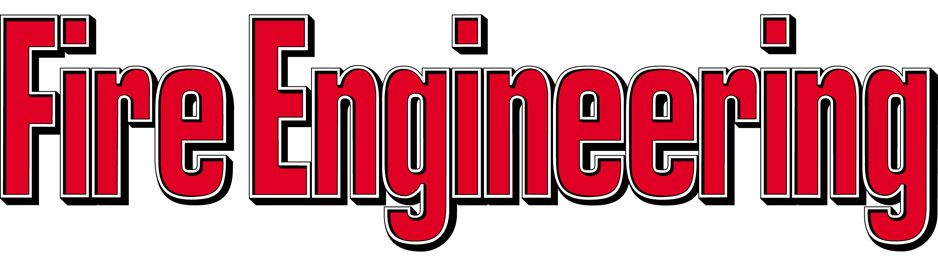 Fire Engineering Logo.jpg