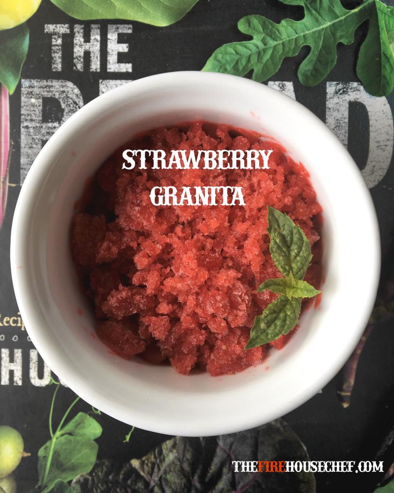Strawberry Granita Promo Pic.png