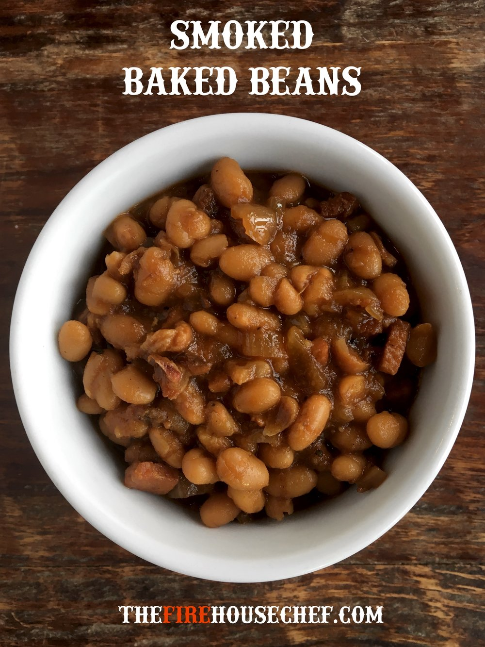 Smoked Baked Beans Promo Pic.jpg