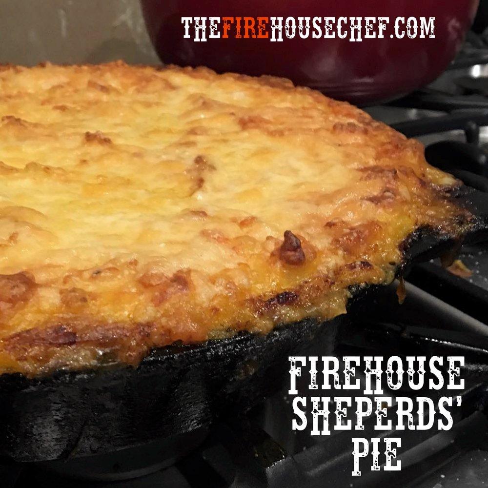 Sheperds' Pie Promo Pic.jpg