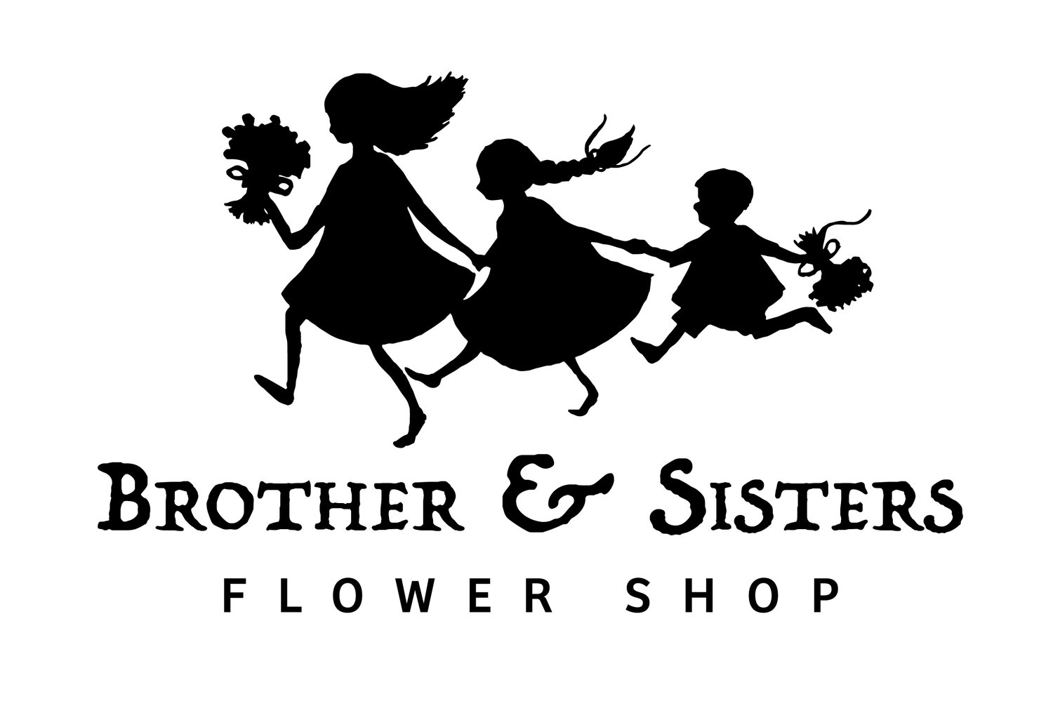 Brother & Sisters Flower Shop
