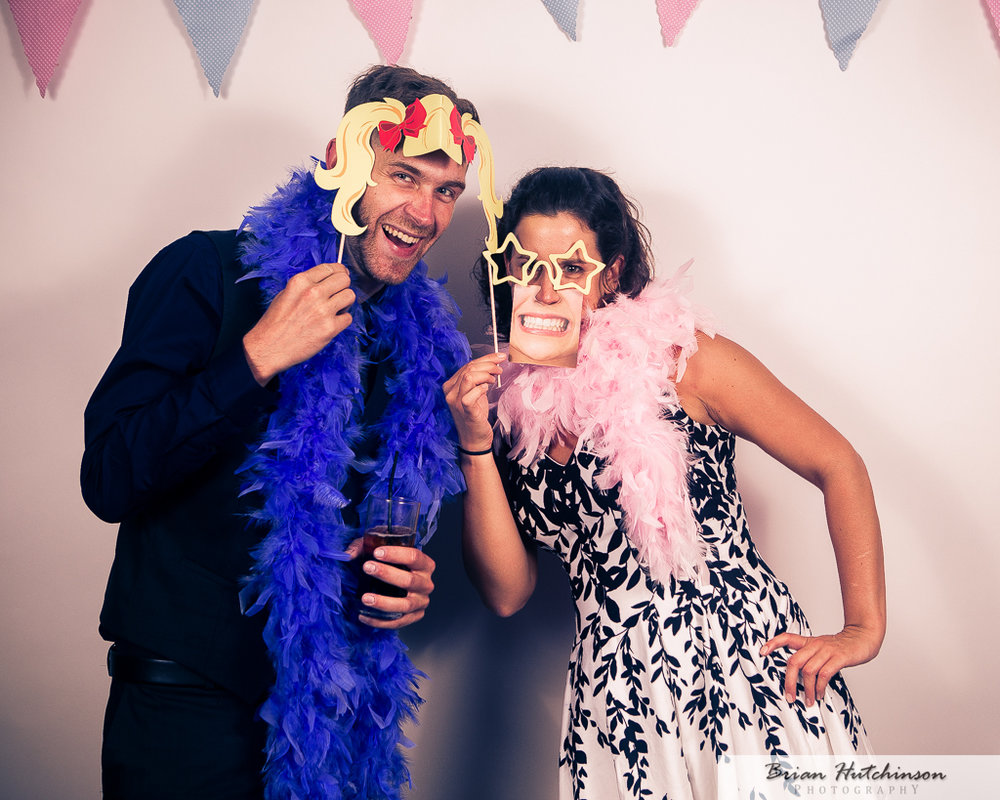 Photobooth-17.jpg